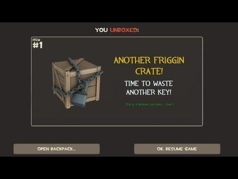 tf2 mann co crates
