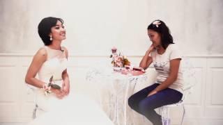 Свадебные фотосессии Алматы