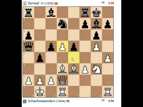 schach 24