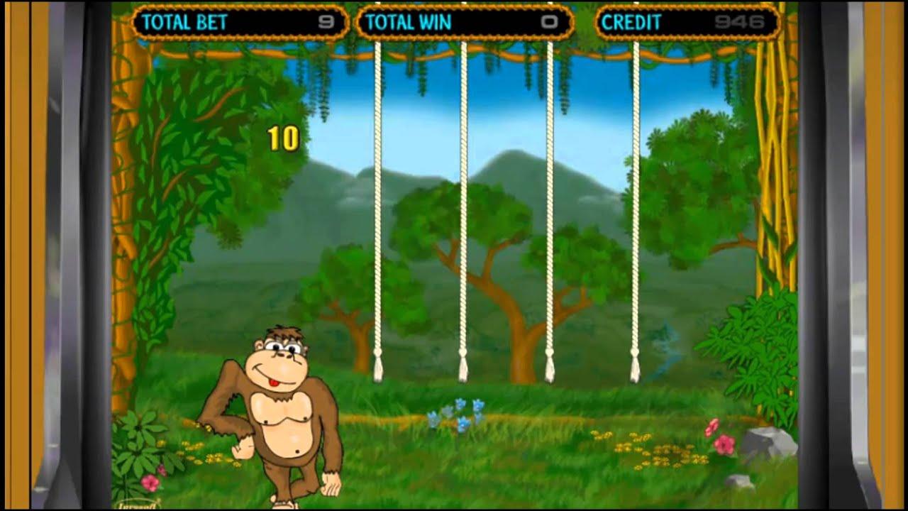 Играть онлайн бесплатно чат рулетка