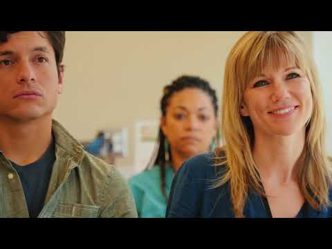 Childbirth and Parenting Classes | Cedars-Sinai - YouTube