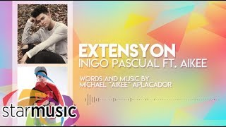 Extensyon Audio Iigo Pascual.mp3