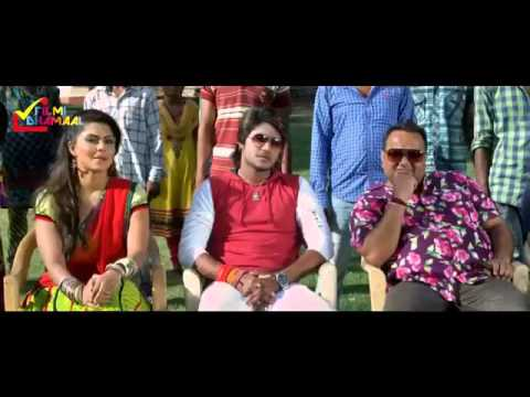 Line Jadi Marbe    Bhojpuri hot songs new    Nagina Bhojpuri Movie    Full Song