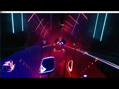 [Beat Saber] Bill Nye The Science Guy (Charted By Mr. Dooves
