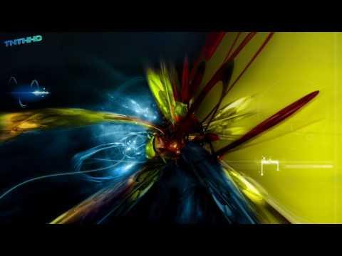 Future Sound ~ Wind Energy (DJ Spyroof Remix)