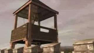 rize çayeli film zindanda diriliş 4.bölüm
