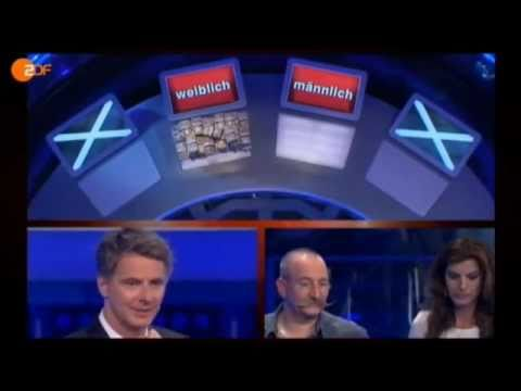 €1million euro jackpot won on Rette Die Million