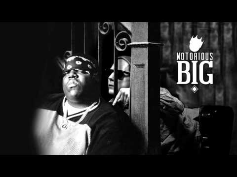 Cee-Roo   Notorious BIG