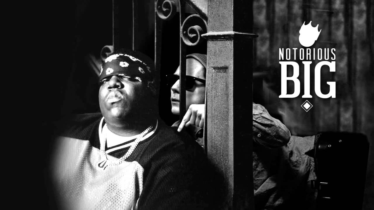 Cee-Roo | Notorious BIG