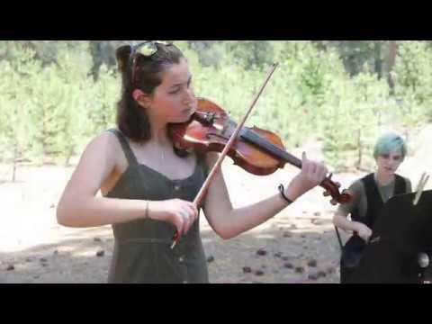 Forest Charter Online Spring Concert 2020