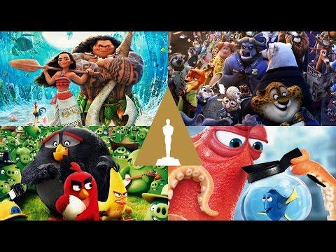 Аниме - смотреть мультфильмы бесплатно онлайн без регистрации