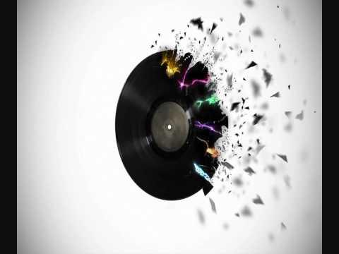 Junkie XL Feat. Lauren Rocket - More (Tocadisco Remix) (OUT NOW 2012)