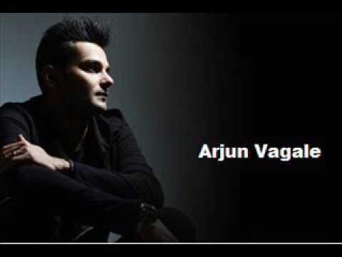 Arjun Vagale - Boris Transmissions Podcast - 154