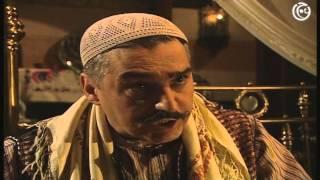 مسلسل ليالي الصالحية الحلقة 18 الثامنة عشر│Layali Al Salhieh