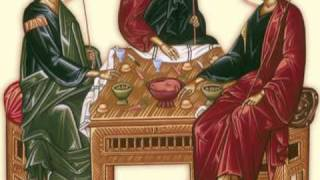 suflet si trup - Mitropolit Bartolomeu Anania (2007)