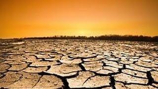 Изменения климата .Территория заблуждений .