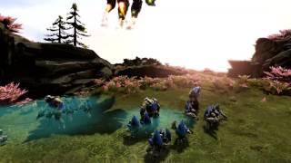 Halo Wars 2: LIVE - Too Soon