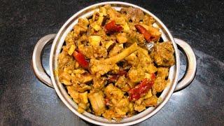 Chicken fry|chinthamani chicken|spicy chicken fry|சிந்தாமணி சிக்கன்|சிக்கன் வருவல்