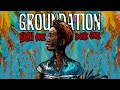 Groundation - Each One Dub One [Full Album]