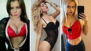 Gorgeous Fashion Model -  Latest New Plus Size Fashion