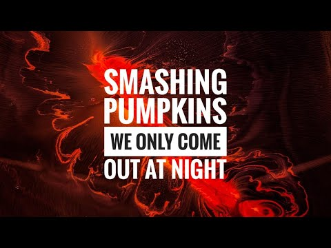 iPhone 11 Night Mode Commercial Song - Smashing Pumpkins We Only Come Out At Night