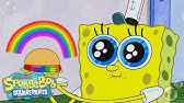 "Can  ""Rainbowger"" Survive Plankton's Color Nullifier? 