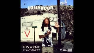 Lil Wayne   HollyWeezy