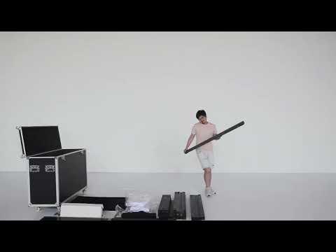 how-to-set-up-modular-trade-show-booth-displays