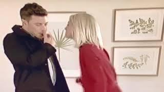 Hollyoaks - Ryan Killed Amy! | 09/10/17 |