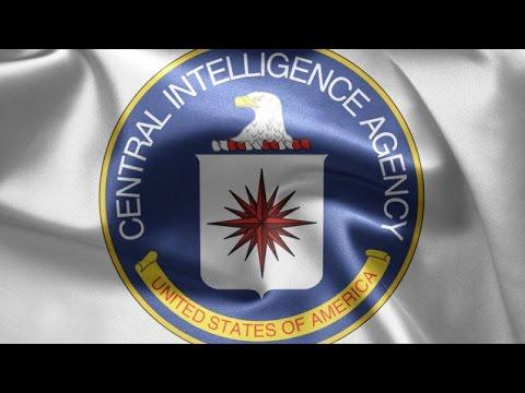 CIA Secrets Documentary - Les Expériences Secrètes De La CIA Documentaire de 2006