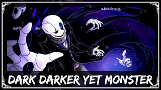 [Undertale Remix] SharaX - Dark Darker Yet Monster