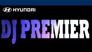 "Track: Mark Ronson ""A La Modeliste"" | RE:GENERATION | Hyundai Video"