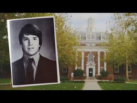 brett-kavanaugh's-$60,000-a-year-high-school-regarded-as-gateway-to-success