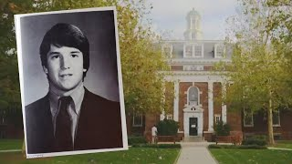 Brett Kavanaugh's $60,000 a Year High School Regarded as Gateway to Success