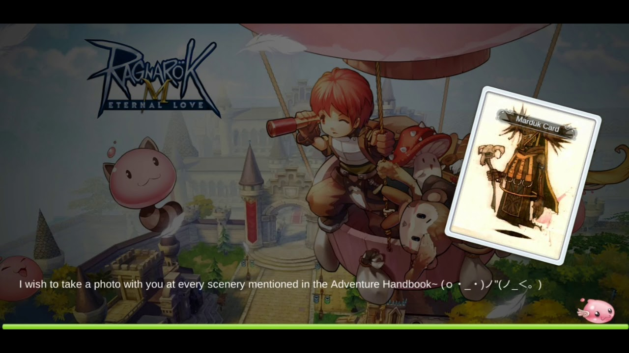 how to teleport in ragnarok mobile eternal love without paying and  butterfly wings Guide