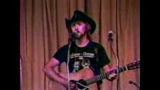 Tennessee Blues-JD Crowe & the New South with Keith Whitley