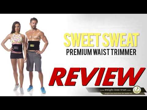 waist-trimmer-sweet-sweat-for-losing-belly-fat-reviews