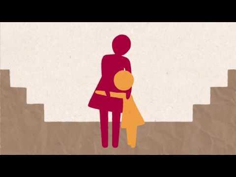 Breastfeeding textures