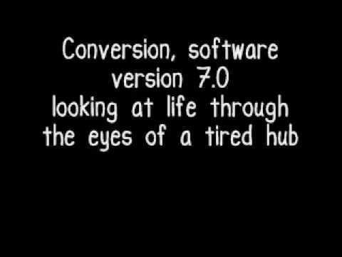 System of A Down- Toxicity lyrics