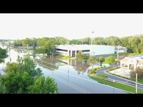 Grayslake Flood