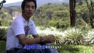 Video anroy's - bakajauahan sajo.DAT download MP3, MP4, WEBM, AVI, FLV April 2018
