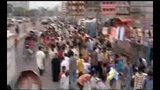 tishma dhaka 1 kaka lo jaiga bangla funny rap pop song