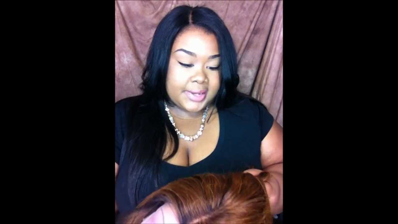 Kenya Moore Inspired Hair Color Black Friday Sale 70 Off