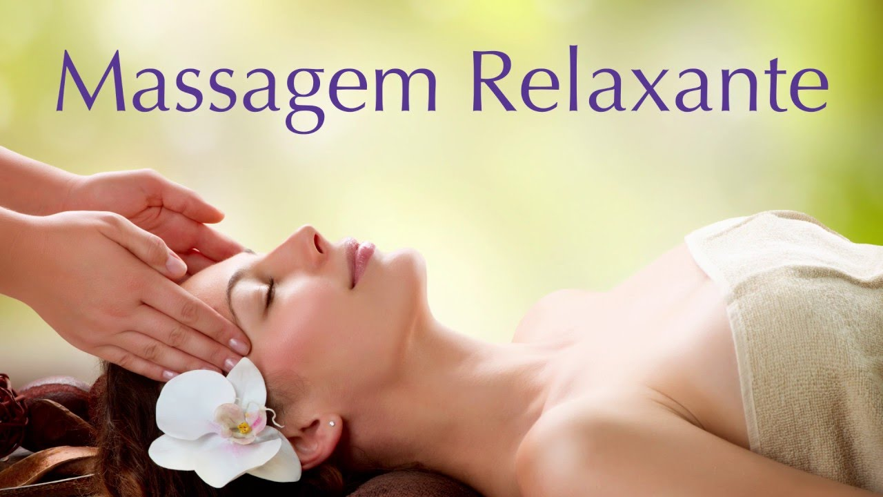 videos de incesto massagem relaxante