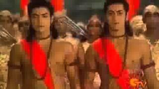 Ramayanam Episode 85