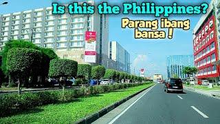Amazing City ASEANA Philippines Entertainment City   June 25 2019