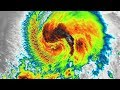 Tropical Update Aletta Cat 4 with J7409 6- 8- 18