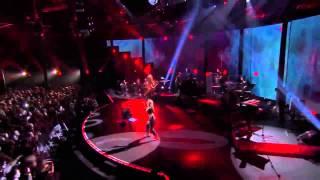 Ellie Goulding - My Blood (Live at iTunes Festival 2013)
