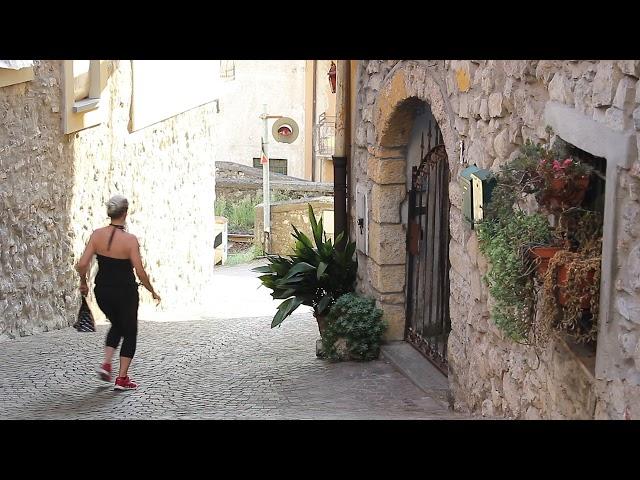 Vello, frazione di Marone