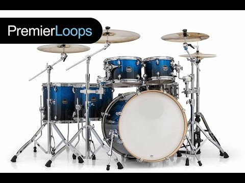 indie rock drum loop 130 bpm practice tool youtube. Black Bedroom Furniture Sets. Home Design Ideas